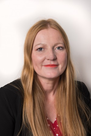 Photo of Samantha Albrow - Lettings Negotiator