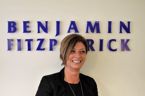 Photo of Caron Stansfield - Lettings Negotiator