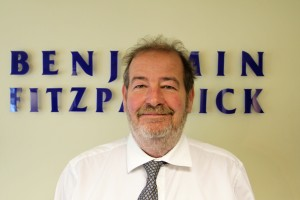 Photo of Chris Bottomley - Commercial / Lettings Valuer