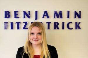 Photo of Heather Stirling (My Mortgage Hub Ltd) - Mortgage Advisor